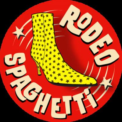 logo-RodeoSpaghetti