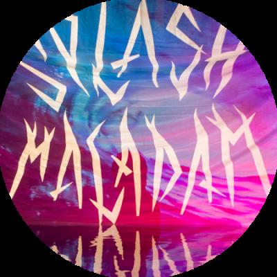 logo-SplashMacadam