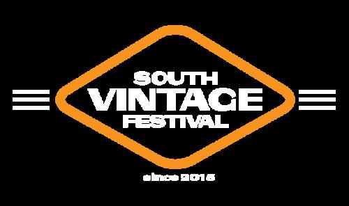 logo-SVF-2018-
